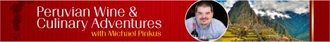 Torres Travel Leaderboard