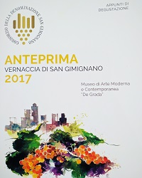 San_Gimignano_Program2017