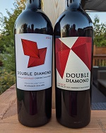 Double Diamond Wines