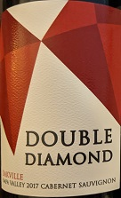 Double Diamond 2017
